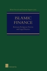 Islamic Finance: Between religious norms and legal practice Cover Image