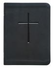 1979 Book of Common Prayer Vivella Edition: Black Cover Image