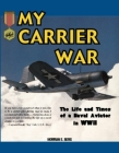 My Carrier War Cover Image