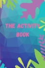 The Activity Book Cover Image
