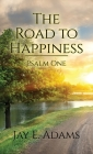 The Road to Happiness Cover Image