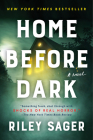 Home Before Dark Cover Image