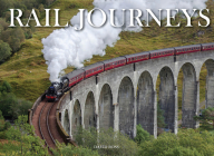 Rail Journeys Cover Image