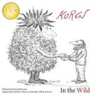 Koren. in the Wild Cover Image