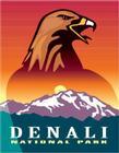 Denali National Park Cover Image