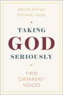 Taking God Seriously Cover Image