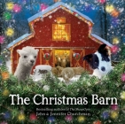 The Christmas Barn Cover Image