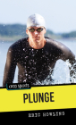 Plunge (Orca Sports) Cover Image