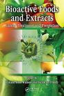 Bioactive Foods and Extracts: Cancer Treatment and Prevention Cover Image
