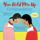 You Hold Me Up / Gimanaadenim Cover Image