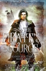 The Pirate's Scourge Cover Image