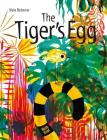 The Tiger's Egg Cover Image