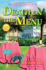 Death on the Menu: A Key West Food Critic Mystery Cover Image