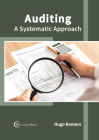 Auditing: A Systematic Approach Cover Image