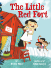The Little Red Fort Cover Image