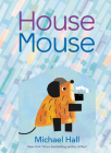 House Mouse Cover Image