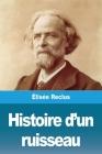 Histoire d'un ruisseau Cover Image