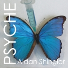 Psyche Cover Image