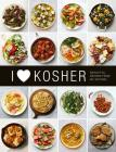 I Heart Kosher: Beautiful Recipes from My Kitchen Cover Image
