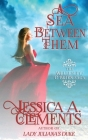 A Sea Between Them Cover Image