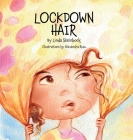 Lockdown Hair Cover Image