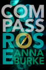 Compass Rose Cover Image