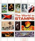 The World in Stamps Cover Image