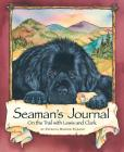 Seaman's Journal Cover Image