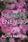 Natural Enemies Cover Image