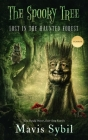The Spooky Tree: He Should Never Have Stepped Foot in the Forest Cover Image