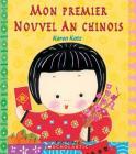 Mon Premier Nouvel an Chinois Cover Image