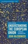 Understanding the European Union: A Concise Introduction Cover Image