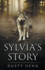 Sylvia's Story Cover Image