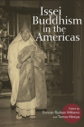 Issei Buddhism in the Americas (Asian American Experience) Cover Image