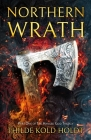 Northern Wrath: The Hanged God Trilogy Cover Image