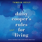 Daisy Cooper's Rules for Living Lib/E Cover Image