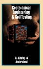 Geotechnical Engineering & Soil Testing Cover Image