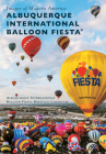 Albuquerque International Balloon Fiesta(r) Cover Image
