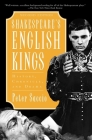 Shakespeare's English Kings: History, Chronicle, and Drama, 2nd Edition Cover Image