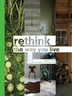 Rethink: The Way You Live Cover Image