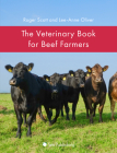 The Veterinary Book for Beef Farmers Cover Image