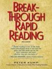 Breakthrough Rapid Reading Cover Image