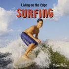 Surfing (Living on the Edge) Cover Image