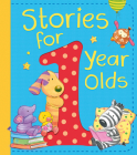Stories for 1 Year Olds Cover Image
