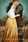 Rescuing Her Heart (Healing Hearts) Cover Image