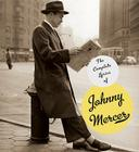 The Complete Lyrics of Johnny Mercer Cover Image