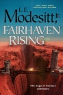 Fairhaven Rising (Saga of Recluce #22) Cover Image