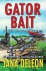 Gator Bait Cover Image