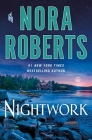 Nightwork: A Novel Cover Image