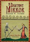 A Distant Mirror: The Calamitous 14th Century [With Earbuds] Cover Image
